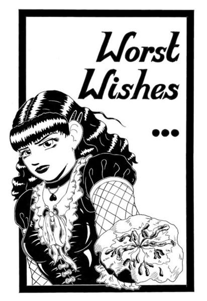 Worst Wishes