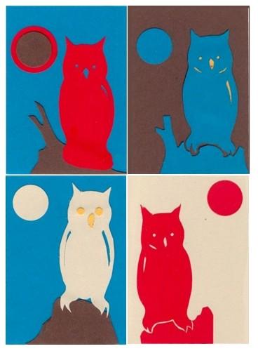 Owl ATC Trade