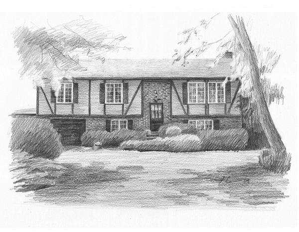wp-lg house portrait