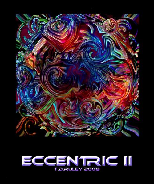 Eccentric II
