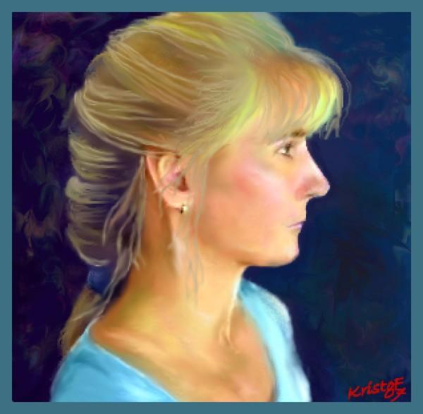 Heidi Maiers