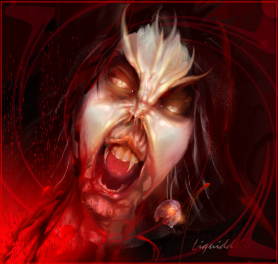 Sangriento