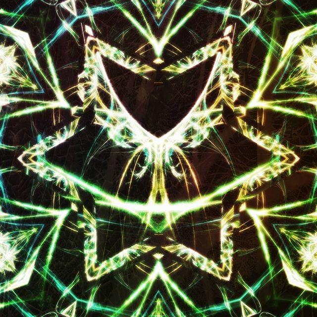 Yggdrasil starred · · · #art #digitalart #digital #artist #illustration #digitalpainting #digitaldra