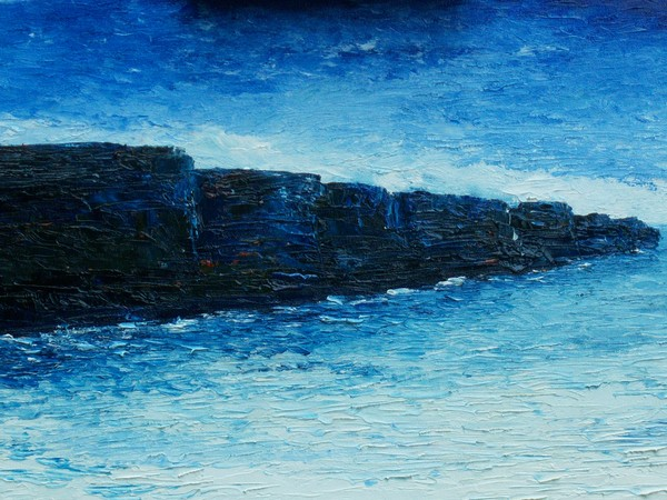 The Cliffs,   SOLD