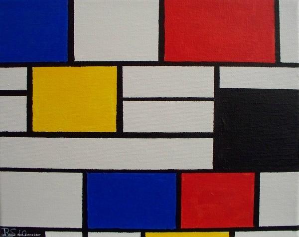 Composition 1036