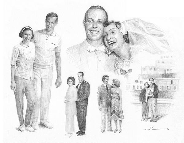 wp-lg anniversary sketch