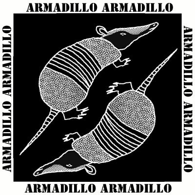 Armadillo Armadillo 