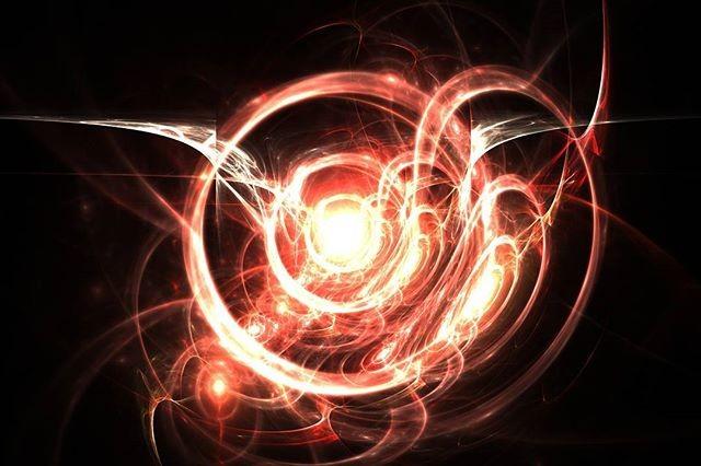 freeform II · · · #fractal #fractalart #fractals #digitalart #art #fractalplanet #amazingfractals #f