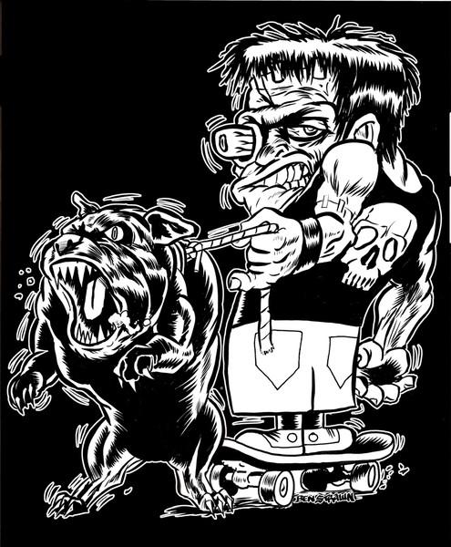 Frank&Dog-8.5