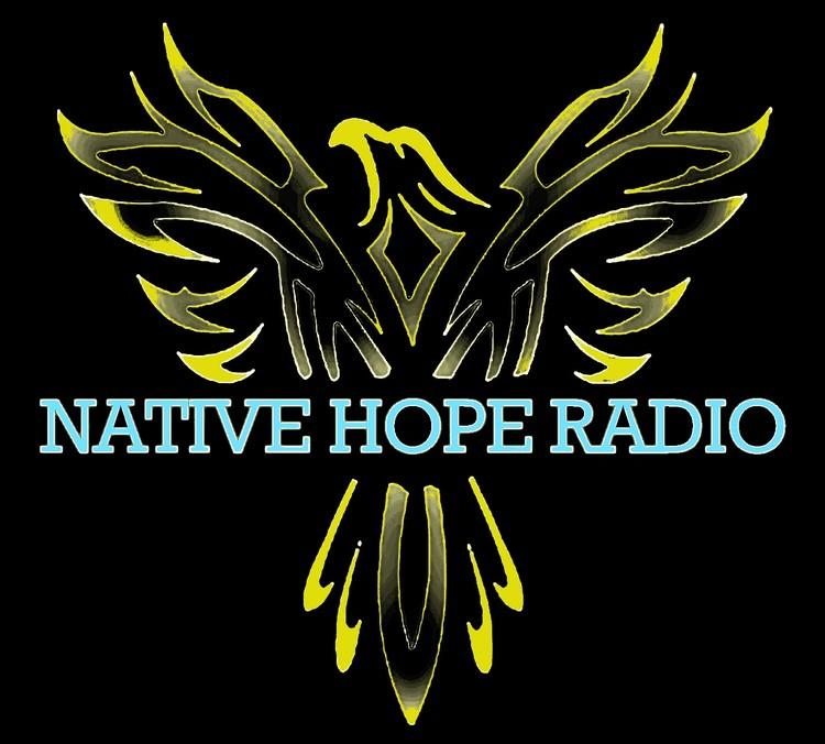 Copy of Native Hope Radio (11)