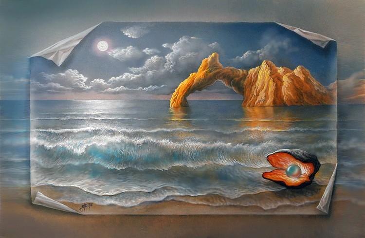SEA FANTASY 2