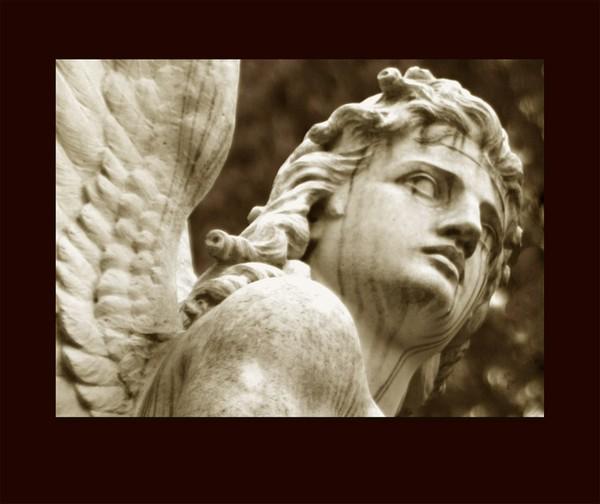 Angelico Romano Reminisce