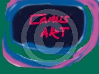 A .Carlos Camus