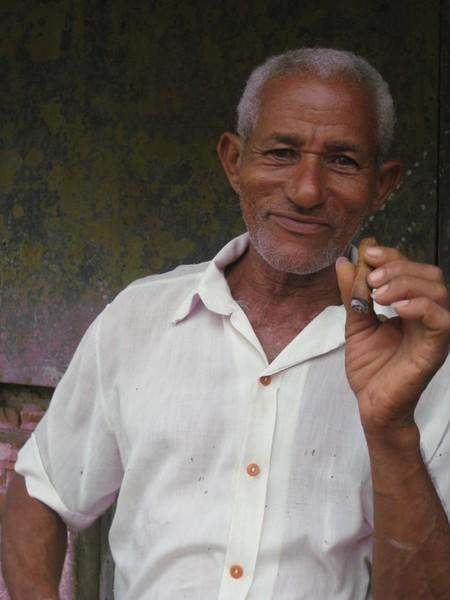 Havana Men