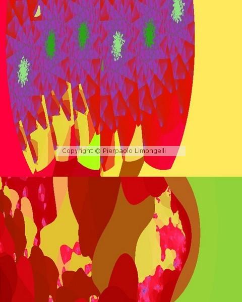 fractal _05