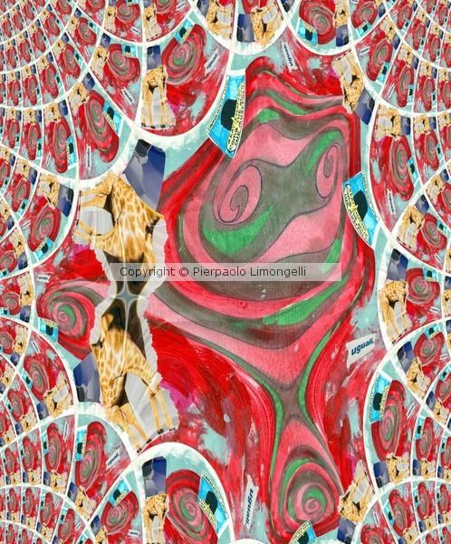 fractal _06