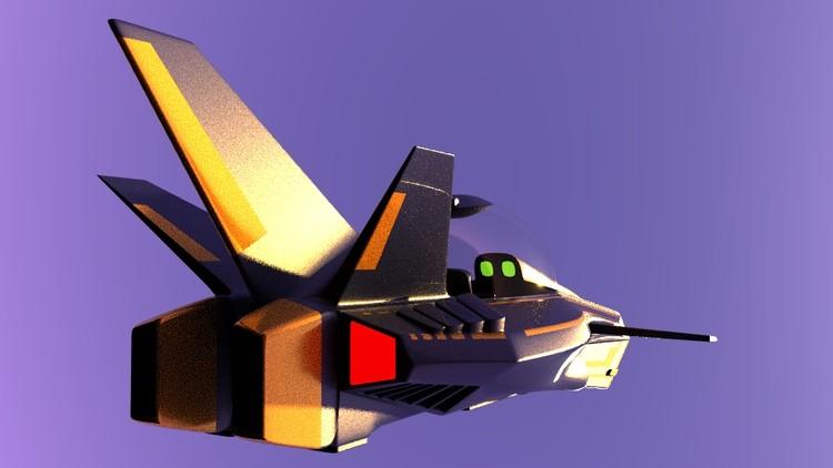 flyingcar?