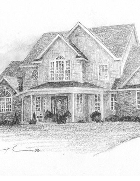 wp-lg neighbors house drawing