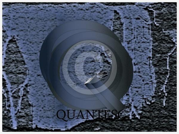 me lates logo for a contest music logo