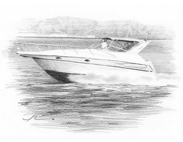 wp-lg boat drawing