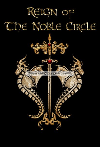 Reign of the Noble Circle