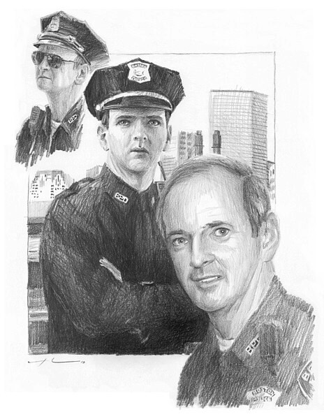 wp-lg officer drawing