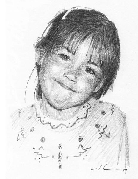 wp-lg pencil portrait