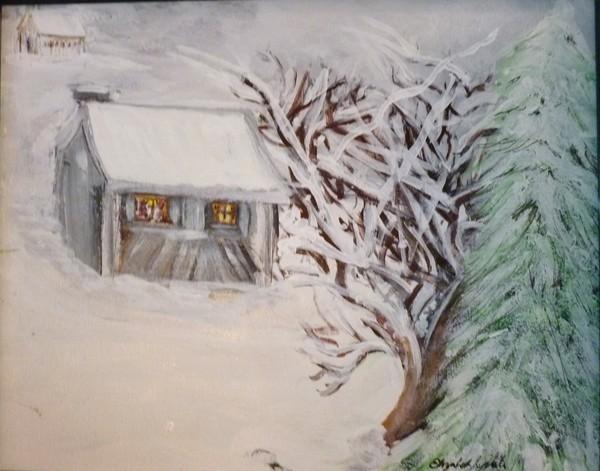 Art By Elizabeth White (29)