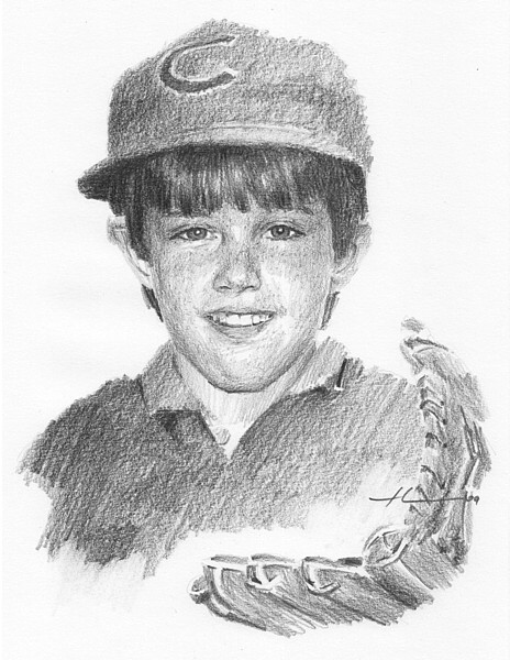 wp-lg boy baseball sketch