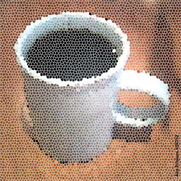 Hot Coffee 03