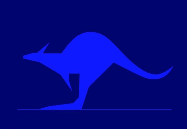 blue kangaroo  Kopi (2)