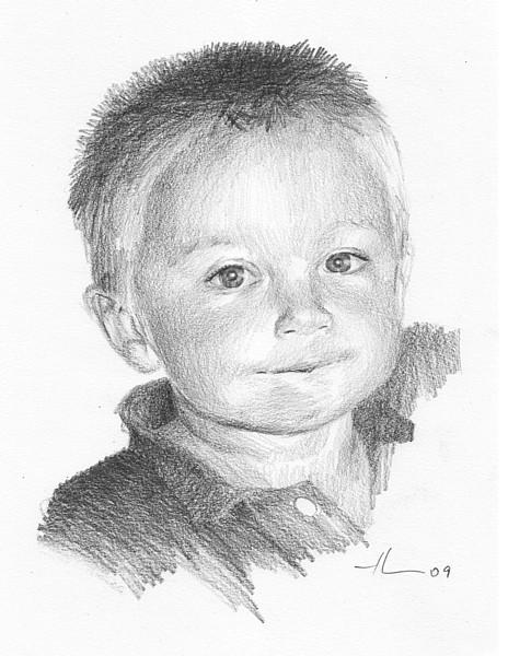 wp-lg boy drawing