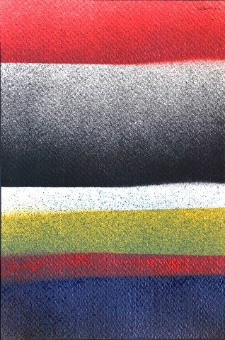 colors-1984
