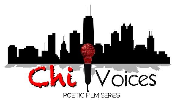 Chi Voices Logo