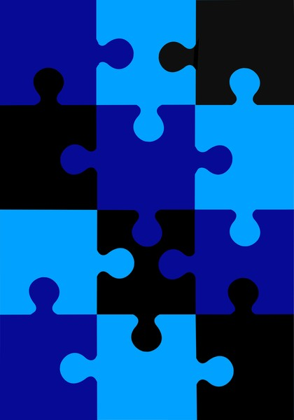 blue puzzle  Kopi (2)
