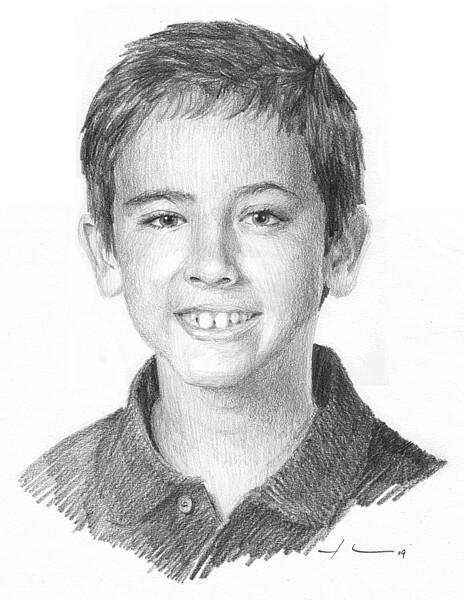 wp-lg boy portrait