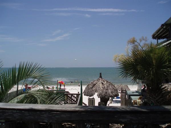 Toucans Beach Mexico Bch, FL