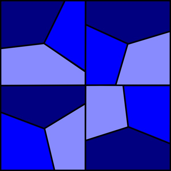 blues  Kopi (2)