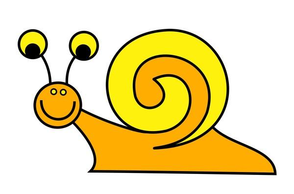 snegl