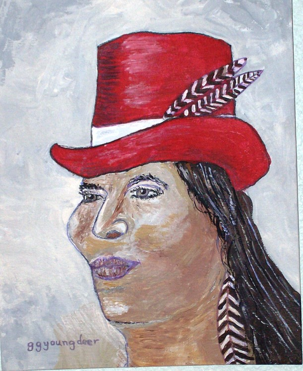 Scraper in Red Hat