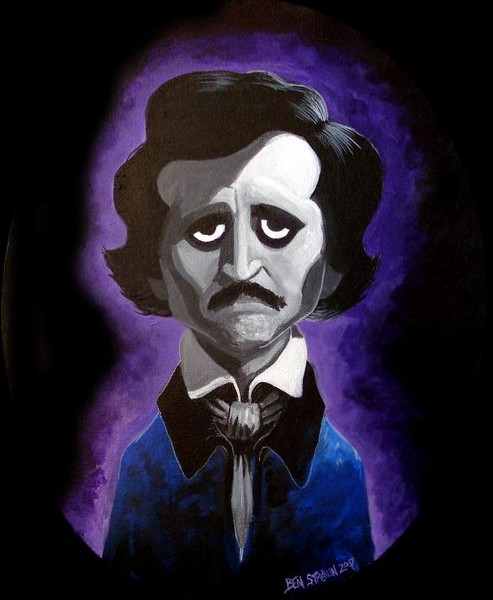POE Chapter 2
