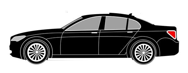 BMW 7 2013  Kopi (2)