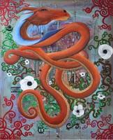 THEME: Snakes & Reptiles