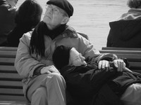 THEME: Couples Photography