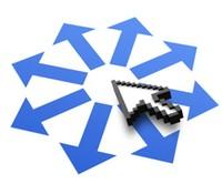 Small Change to Right-Click Behavior