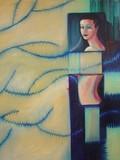 by Helene Khoury