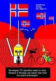 by Asbjorn Lonvig