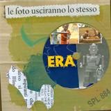 by Pierpaolo Limongelli