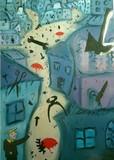 by Zsuzsa Mathe