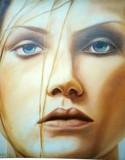 by Ans  Schumacher